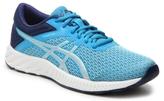 Asics FuzeX Lyte Lightweight Running Shoe - Womens