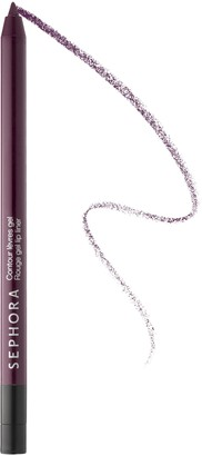 Sephora COLLECTION - Rouge Gel Lip Liner