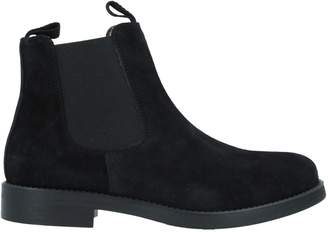 Boemos Ankle boots - Item 11731532ON