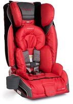 Diono RadianRXT Convertible Car Seat, (Older Version) (Discontinued by Manufacturer)