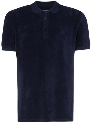 Vilebrequin Pacific polo shirt