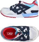 Asics Low-tops & sneakers - Item 11236855