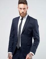 Selected Slim Suit Jacket