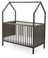 Stokke 'Home(TM)' Bed