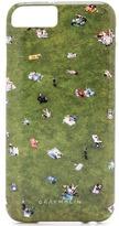 Gray Malin Central Park iPhone 6 Case