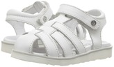 Naturino 5004 SS17 Girl's Shoes