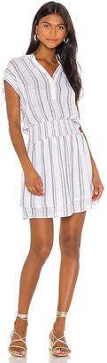 Rails Angelina Dress