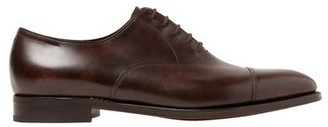 John Lobb Lace-up shoe