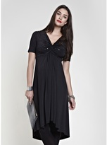Isabella Oliver Mable Maternity Dress