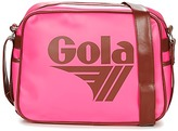 Gola REDFORD Pink