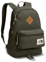 The North Face Berkeley Backpack - Brown