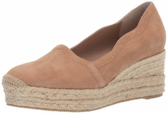 Bettye Muller Concept Women's Reese Shoe