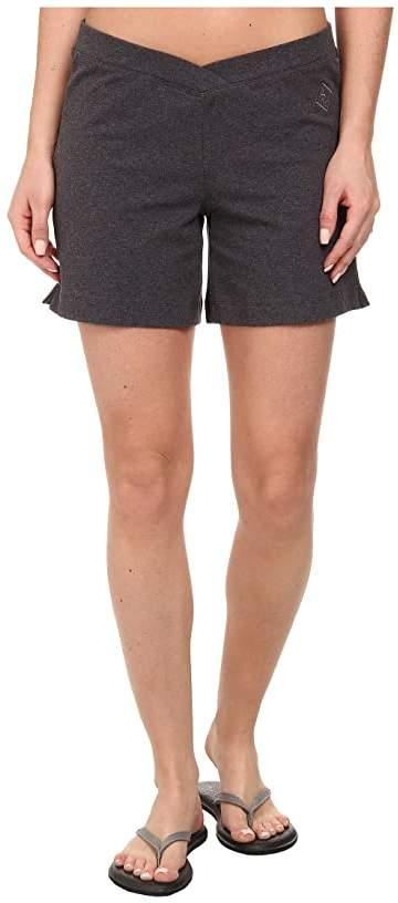 Stonewear Designs Stonewear Shorts