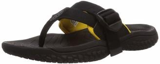 Keen Men's SOLR Toe-Post Flip Flop Water Sandal Shoe