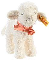 Steiff Baby Lamb