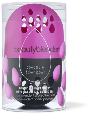 Beautyblender Make-Up Sponge Blender Defender