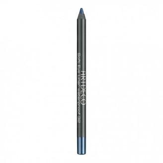 Artdeco Soft Eye Liner Waterproof 1.2g 32 Dark Indigo