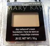 Mary Kay Day Radiance Cream ~ Buffed Ivory