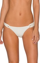 Swim Systems - Day Dreamer Hipster C203IVCO