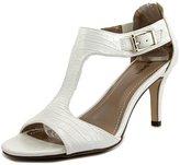 Style&Co. Style & Co Sachii Women US 7.5 Heels