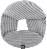 Design House Stockholm Pleece pleated snood