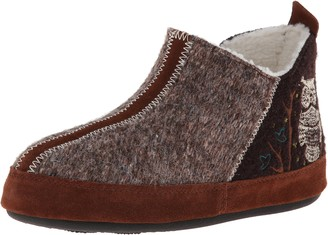 Acorn Women's Forest Bootie