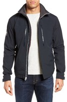 Helly Hansen Men's Crew H2Flow(TM) Jacket