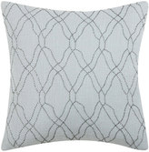 Charisma Legacy Square Decorative Pillow