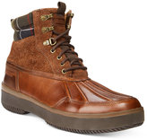 Barbour Men's Rhino Casual Boots