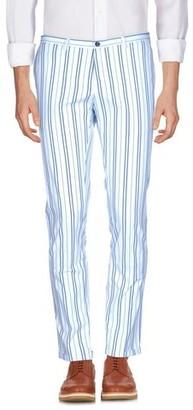 PAUL MIRANDA Casual trouser