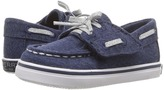 Sperry Kids Bahama Crib Jr. (Infant/Toddler)
