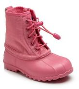Native Infant's, Toddler's & Kid's Jimmy Rubber Boots