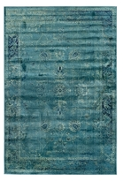 Safavieh Vintage Inspired Indoor Rug