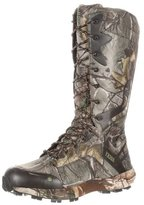 Rocky ***Rocky Broadhead Waterproof 1000G Insulated Trail Boot RKS0268 9 W