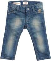 Imps & Elfs Denim pants - Item 42553250