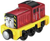 Thomas & Friends Take-n-Play Salty
