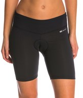 Sugoi Women's Lucky Cycling Shorts 8115157