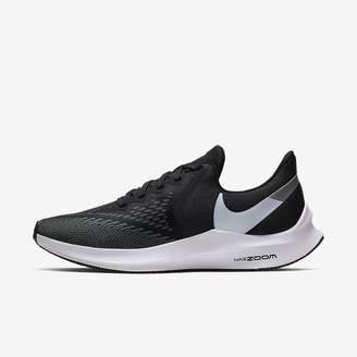 Nike Women's Running Shoe Winflo 6