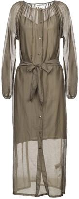 Essentiel Antwerp Long dresses