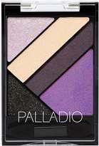 Palladio Femme Fatale Silk Fx Eyeshadow