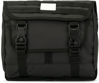 Makavelic Ludus messenger bag