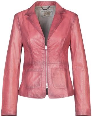 Vintage De Luxe Suit jackets