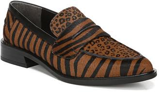 Franco Sarto Irena Leather Loafer