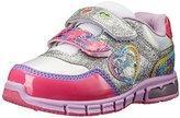 Disney BBF918 Barbie Sneaker 918 (Toddler/Little Kid)