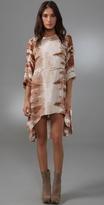 VPL X-Tension Sweat Dress