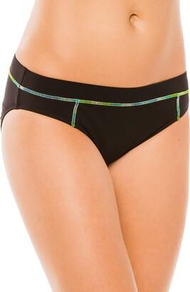 Gottex Women's Sport Basic Bikini Bottom