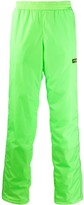 Misbhv Europa track trousers