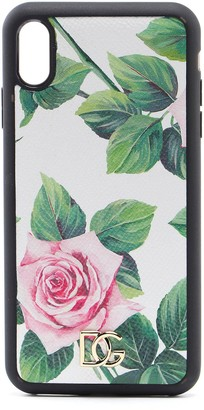 Dolce & Gabbana Phone Cover