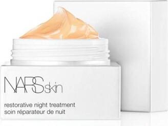 NARS NARSskin Restorative Night Treatment