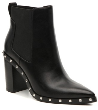 Charles by Charles David Dodger Chelsea Boot